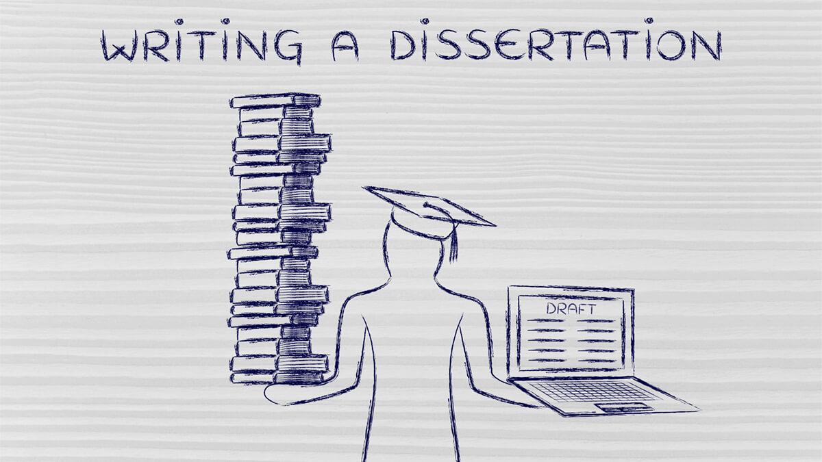 DBA Dissertation Writing help in Dubai
