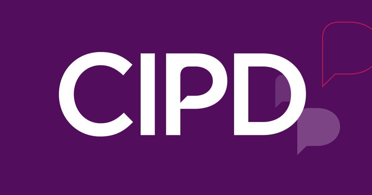 CIPD Assignment Writing Help in Dubai