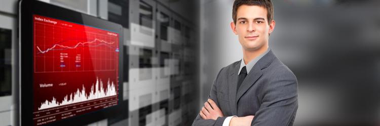 SPSS Analysis help in Dubai, Abu Dhabi, Sharjah, UAE