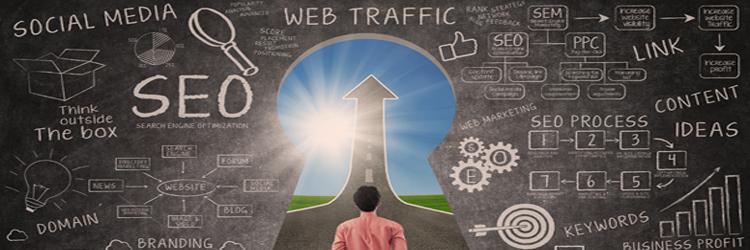 Website Content writing Dubai