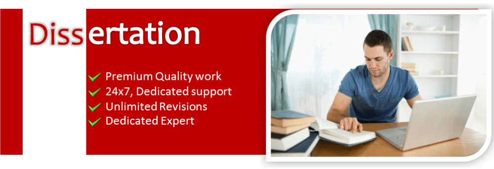 Online Dissertation and Research Proposal Writing Service in Dubai, UAE