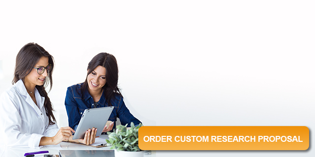 Research and PhD Dissertation Proposal Writing Help in Dubai, UAE