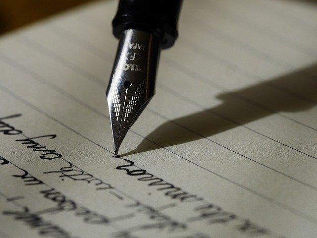 Academic Writing Help in Dubai
